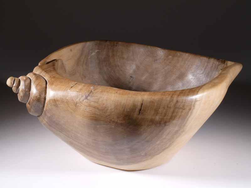 Les objets deco dans l 39 artisanat africain for Objet artisanat d art