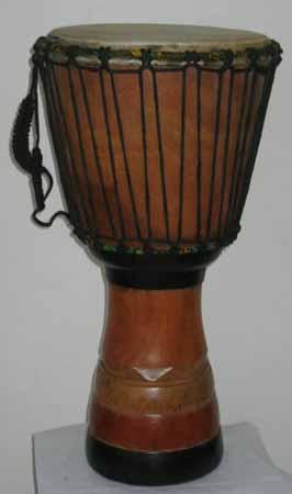 Instruments de musique en afri - Photo d instrument de musique ...