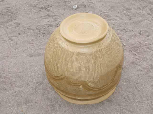 dungandzi comment faire les vases en argiles. Black Bedroom Furniture Sets. Home Design Ideas
