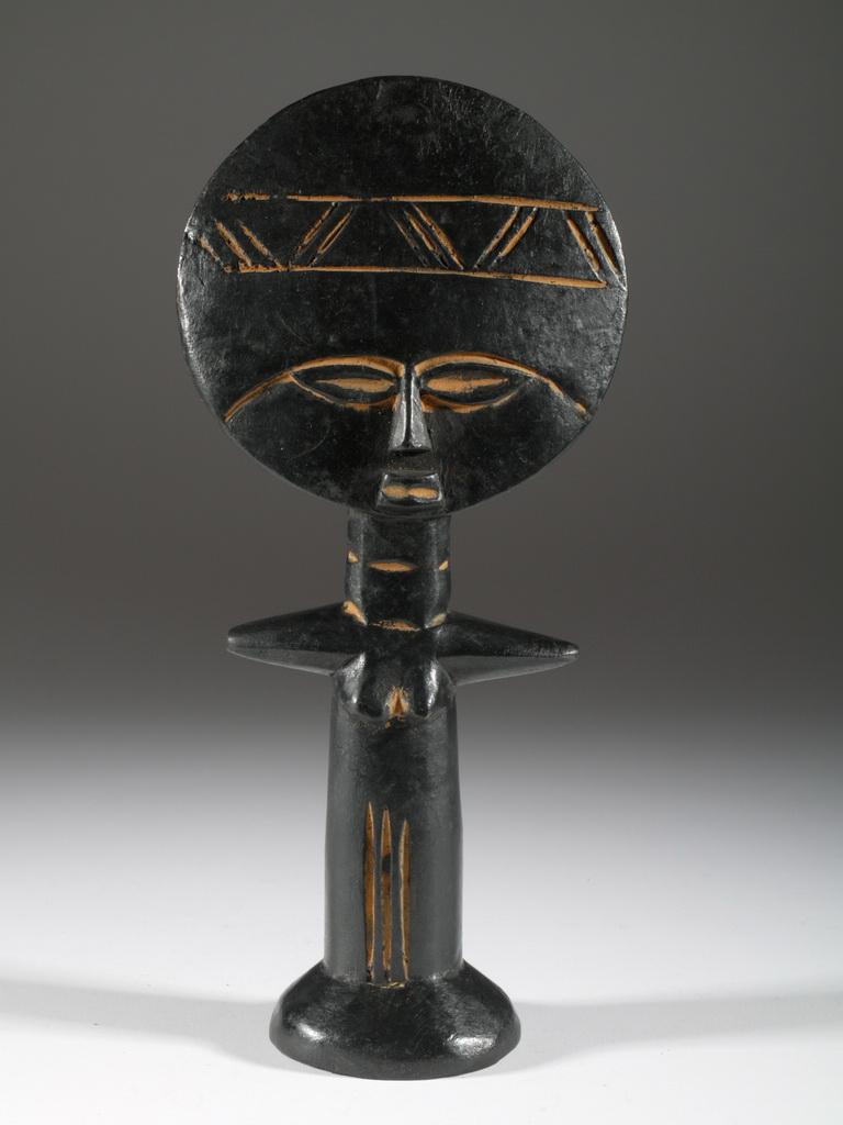 art africain ashanti